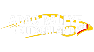 rally de alemania dirt rally