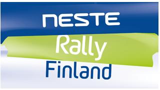 rally finlandia dirt rally