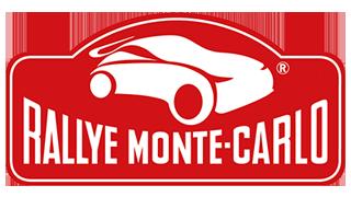 placa rally montecarlo dirt rally 2.0