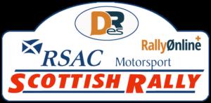 rally de escocia dirt rally 2.0