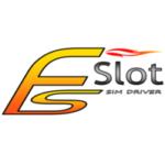 Foto del perfil de FS-Slot