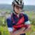 Foto del perfil de CarlosAndre