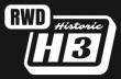 icono-h3-r-dirt-rally-2
