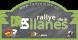 placa-nacional-asfalto-rbr-rally-llanes