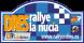 placa-nacional-asfalto-rbr-rally-nucia
