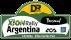 rally-argentina-bueno