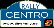 rally-centro-2018