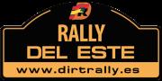 rally-del-este-2018