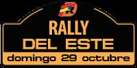 rally-del-este