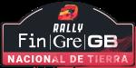 rally-fin-gre-gb