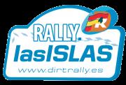 rally-islas-2018