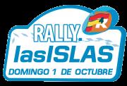 rally-islas