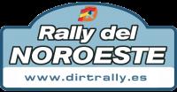 rally-noroeste-2018