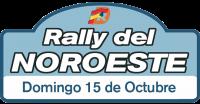 rally-noroeste