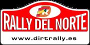 rally-norte-2018