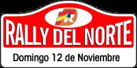 rally-norte