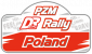 rally-polonia