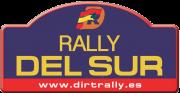 rally-sur-2018